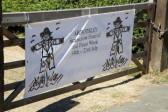 Scarecrows 2000