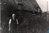 Harry Harper, Village Builder