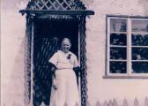 Granny Nye