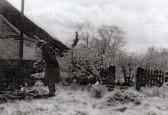 24 Blacksmith Lane 1958