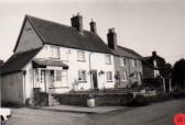 Village Shop circa 1970s
