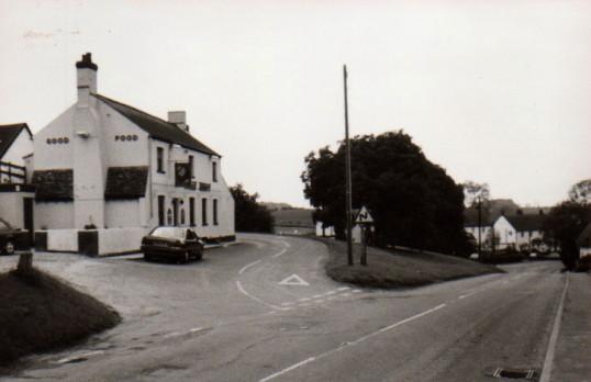 Plough 1985