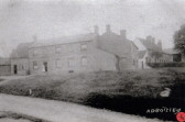 Old Views of the Plough