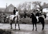 A Meet 1957