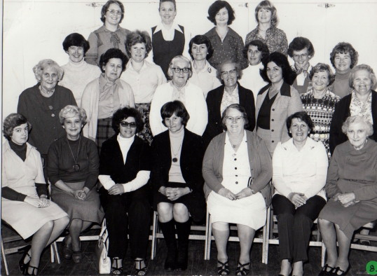 WI 1977-1978