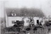 Farm Corner