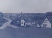 Postcard 1907