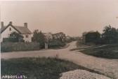 Eight Bells Corner 1930