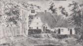Eight Bells Corner 1901