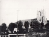 Old views of the Church