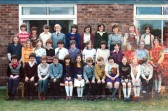 King Edward school Chatteris
