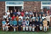 King Edward School, Chatteris