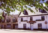 Cross Keys Inn, Market Hill, Chatteris
