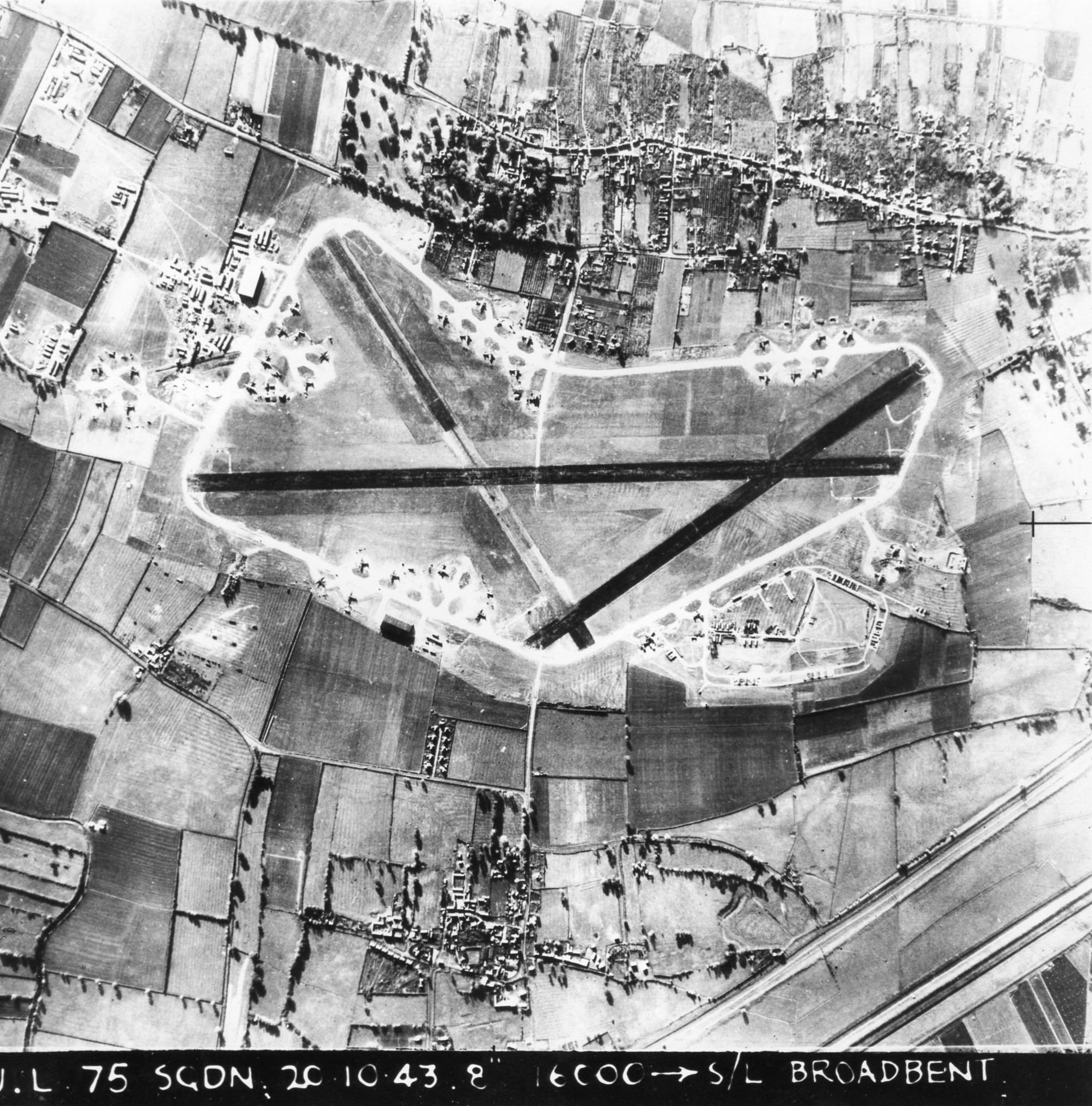 east german invasion of west berlin