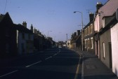 High Street, Chatteris