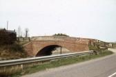 Headings Bridge, Sixteen Foot Bank, Chatteris