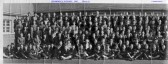 1961.Cromwell Secondary Modern School. Chatteris. Photo A.