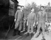 Bicycle Repair Team