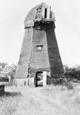 Death of Chatteris Blackmill from the Stuart Stacey Collection