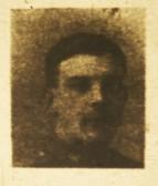 Tom Seekings Chatteris Remembers Biography WW1