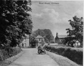 Wood Street, Chatteris-Stuart Stacey Collection