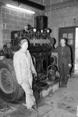 Pumping Equipment ?-Stuart Stacey Collection