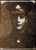 Chatteris WW1 Soldier Arthur Austin (16294). Chatteris Remembers Biography
