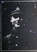 Chatteris WW1 Soldier Arthur Graves (20116). Chatteris Remembers Biography