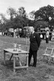 Chatteris Festival in Recreation Park-Stuart Stacey Collection