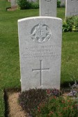Chatteris WW1 Soldier William Munns G14981. Chatteris Remembers Biography