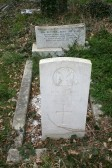 Chatteris WW1 Soldier William Henry Heading. Chatteris Remembers Biography