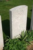 Chatteris WW1 Soldier William Jubillee Kirby L/13488. Chatteris Remembers Biography