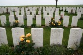 Chatteris WW1 Soldier Jesse Clarke 3/9648. Chatteris Remembers Biography