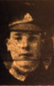 Chatteris WW1 Soldier Alfred Young 16672. Chatteris Remembers Biography