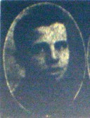 Chatteris WW1 Soldier Ernest Barber G/14400. Chatteris Remembers Biography
