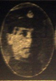 Chatteris WW1 Soldier Arthur Thomas Gowler 245582. Chatteris Remembers Biography