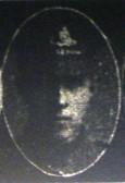 Chatteris WW1 Soldier John Behagg 209008. Chatteris Remembers Biography
