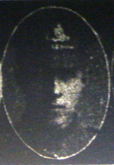 Chatteris WW1 Soldier John Behagg 209008. Chatteris Remembers Biography