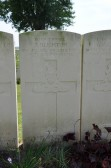 Chatteris WW1 Soldier John Deighton (102198). Chatteris Remembers Biography