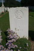 Chatteris WW1 Soldier Frederick William Freeman (5896). Chatteris Remembers Biography