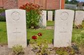 Chatteris WW1 Soldier John Hopkins 326961. Chatteris Remembers Biography