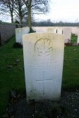 Chatteris WW1 Soldier Albert Gazeley Larkinson 17904. Chatteris Remembers Biography