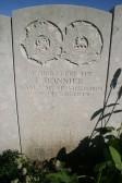 Chatteris WW1 Soldier John Smith Parish 40161. Chatteris Remembers Biography