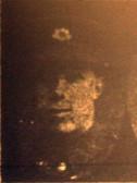 Chatteris WW1 Soldier Thomas Richardson 242491. Chatteris Remembers Biography