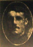 Chatteris WW1 Soldier Corporal Frederick Rowe MM 4244. Chatteris Remembers Biography