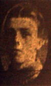 Chatteris WW1 Soldier Donovan Edward Stallan 43147. Chatteris Remembers Biography