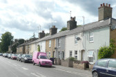 53-73 New Road, Chatteris 2010