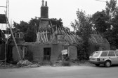 House for Sale, in need of TLC, Great potential. Stuart Stacey collection