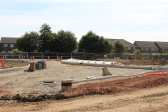 Tesco Development, Chatteris