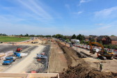 Tesco Develpoment, Chatteris